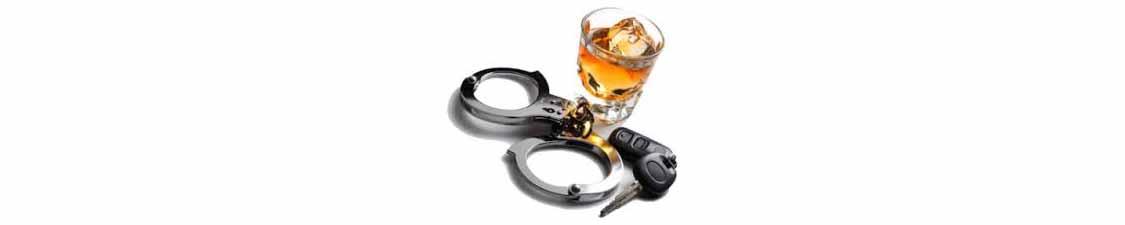 Conducir bajo la influencia del alcohol es delito dyr for Clausula suelo oficina directa