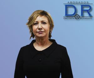 Manuela Dacosta