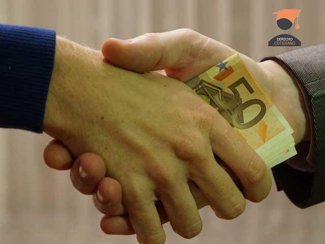 ¿Cuál es la cantidad mínima para reclamar una deuda?