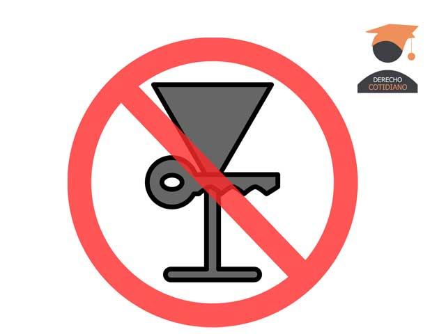 conducir-bajo-los-efectos-del-alcohol